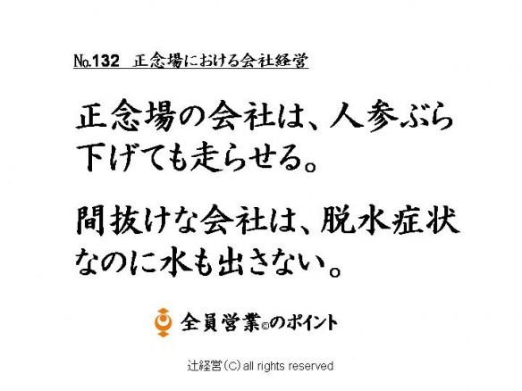 151209正念場における会社経営